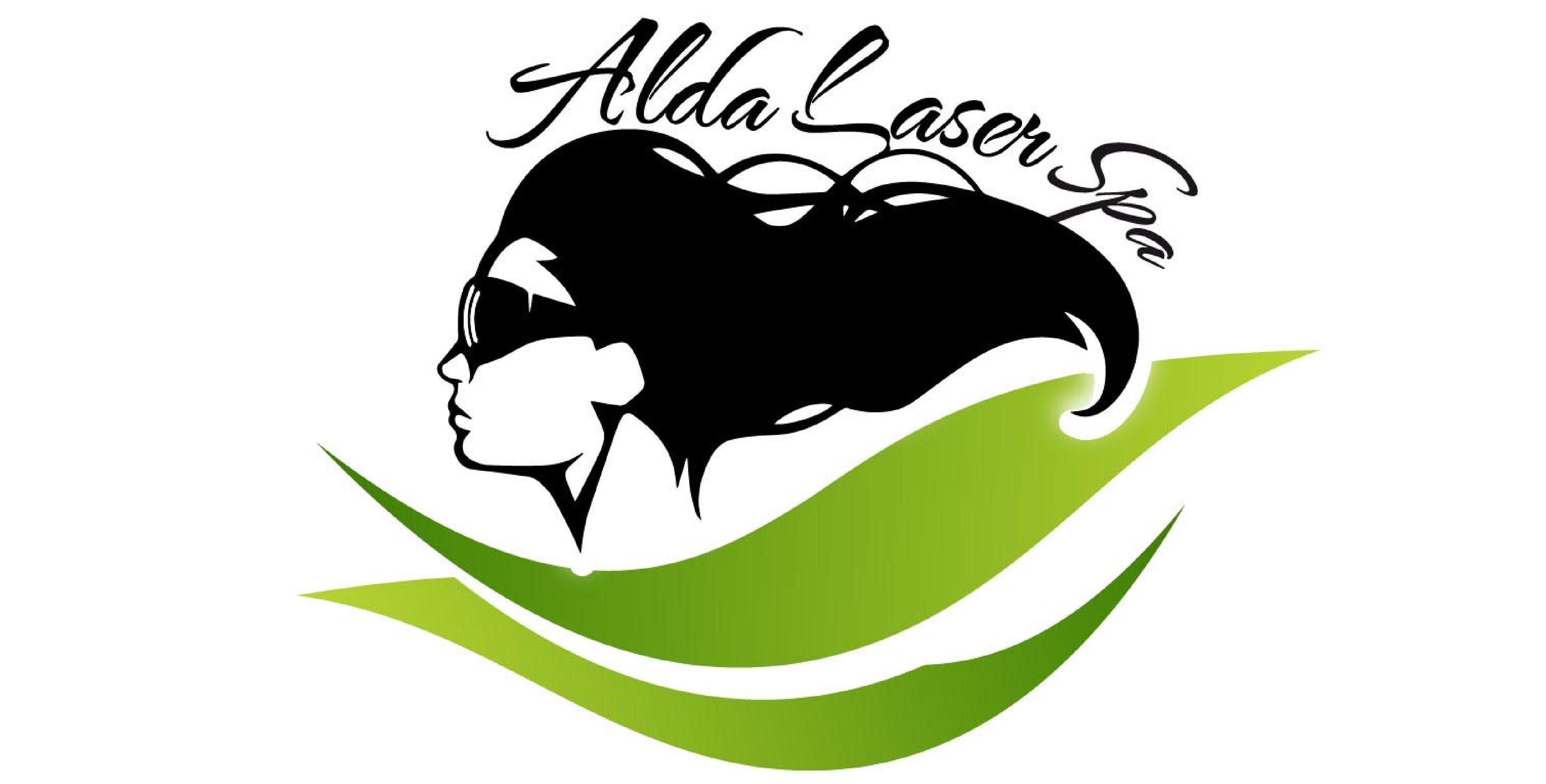alda-laser-spa Logo